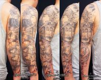 003-blackgrey-tattoo-hamburg-skinworxx