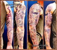 003a-blackgrey-tattoo-hamburg-skinworxx