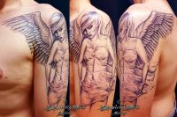 013a-_blackgrey_-_tattoo-hamburg-skinworxx_