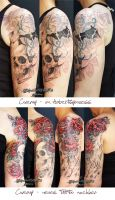 001a-cover up -tattoo-hamburg-skinworxx