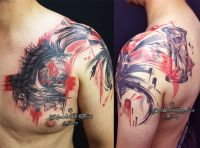 002-cover up -tattoo-hamburg-skinworxx