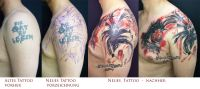 002a-cover up -tattoo-hamburg-skinworxx