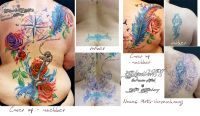 003a-cover_up_-tattoo-hamburg-skinworxx__