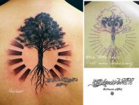004-cover up -tattoo-hamburg-skinworxx