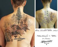 005-cover up -tattoo-hamburg-skinworxx