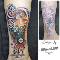 006-cover up -tattoo-hamburg-skinworxx