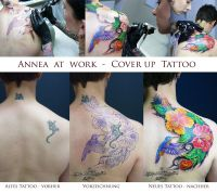007-cover up -tattoo-hamburg-skinworxx