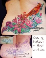 008-cover up -tattoo-hamburg-skinworxx