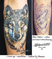 012-cover up -tattoo-hamburg-skinworxx