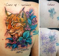 013-cover up -tattoo-hamburg-skinworxx