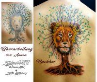 014-cover_up_-tattoo-hamburg-skinworxx