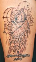 004-graphicart-tattoo-hamburg-skinworxx