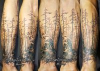 005-graphicart-tattoo-hamburg-skinworxx