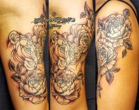 005a-graphicart-tattoo-hamburg-skinworxx