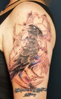 006-graphicart-tattoo-hamburg-skinworxx