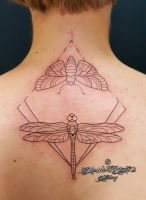 009-graphicart-tattoo-hamburg-skinworxx
