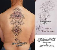 004-ornamente-tattoo-hamburg-skinworxx