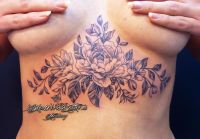 005-ornamente-tattoo-hamburg-skinworxx