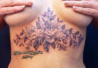 005-ornamente-tattoo-hamburg-skinworxx