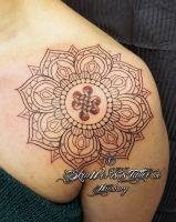 006-ornamente-tattoo-hamburg-skinworxx