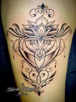 008a-ornamente-tattoo-hamburg-skinworxx