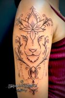 008b-ornamente-tattoo-hamburg-skinworxx