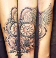 004a-sonstiges-_tattoo-hamburg-skinworxx