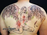 005a-sonstiges-tattoo-hamburg-skinworxx