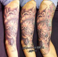 007-sonstiges-tattoo-hamburg-skinworxx