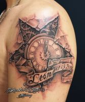 008-sonstiges-tattoo-hamburg-skinworxx
