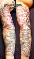 009-sonstiges-tattoo-hamburg-skinworxx