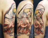 013-sonstiges-tattoo-hamburg-skinworxx