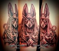 013a-sonstiges-tattoo-hamburg-skinworxx