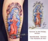 015-sonstiges-tattoo-hamburg-skinworxx