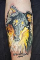 001-tiere-tattoo-hamburg-skinworxx