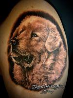 005a-tiere-_tattoo-hamburg-skinworxx
