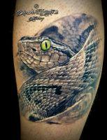 006b-tiere-_tattoo-hamburg-skinworxx