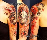003a-trashpolka-_tattoo-hamburg-skinworxx_