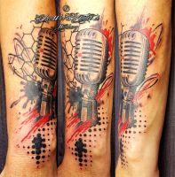 003b-trashpolka-_tattoo-hamburg-skinworxx_