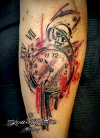 011-trashpolka-_tattoo-hamburg-skinworxx