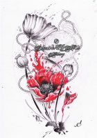 014-artwork-tattoo-hamburg-skinworxx