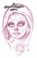 016-artwork-tattoo-hamburg-skinworxx