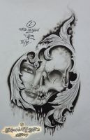 12 - art work - tattoo-hamburg-skinworxx