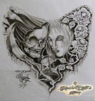 13 - art work - tattoo-hamburg-skinworxx