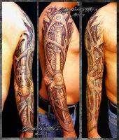 001b_-_biomechanic_-_tattoo-hamburg-skinworxx