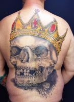 002-darkside-skulls -tattoo-hamburg-skinworxx