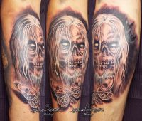 005-darkside-skulls -tattoo-hamburg-skinworxx