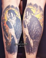 007-darkside-skulls -tattoo-hamburg-skinworxx
