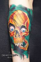 010-darkside-skulls -tattoo-hamburg-skinworxx