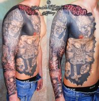 012-darkside-skulls -tattoo-hamburg-skinworxx